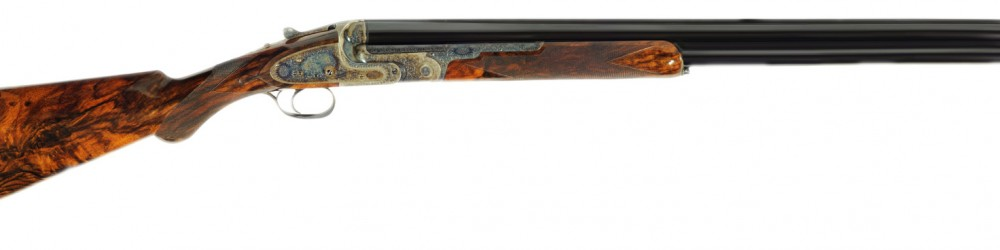 Jachtgeweer1-1000x250
