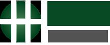 jachtexamen logo