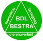 BDL-Bestra