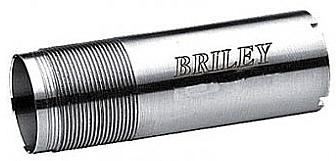 Briley-choke-hagelgeweer
