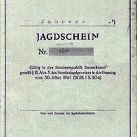 Jagdschein-200x200