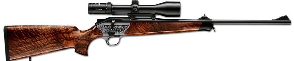 Kogelgeweer-met-richtkijker-bl1-960x200