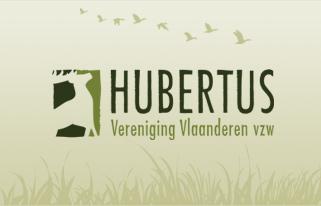 logo_hvv