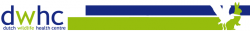 logo DWHC