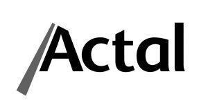 logo Actal