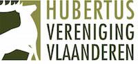 logo-hubertusvereniging-belgie