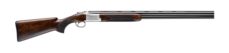 Browning B 725 Game 2021