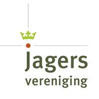 Logo KNJV nieuw